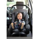 joie car seat capsule