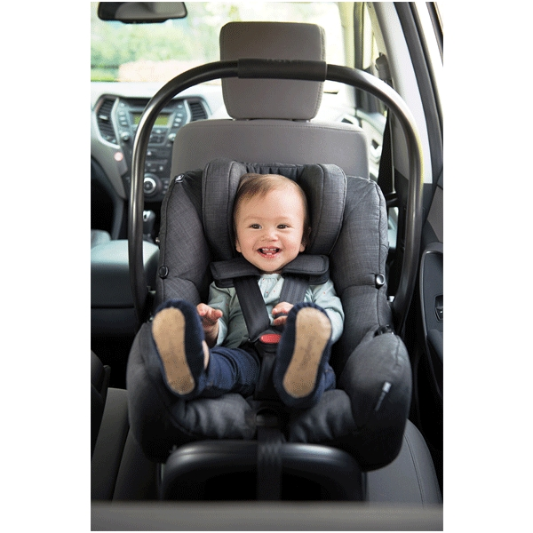 joie i gemm capsule car seats capsules perth babyroad. Black Bedroom Furniture Sets. Home Design Ideas
