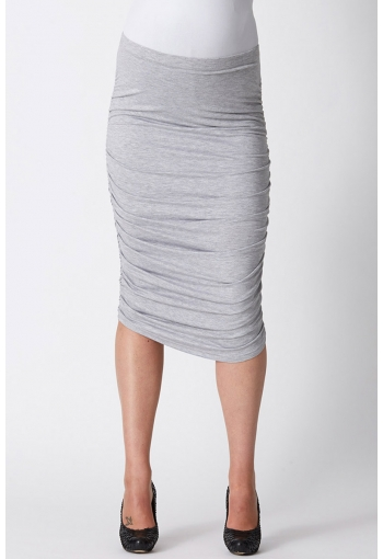 Pea In A Pod Bailey Rouch Pencil Skirt