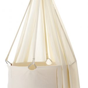 Leander Cradle Canopy