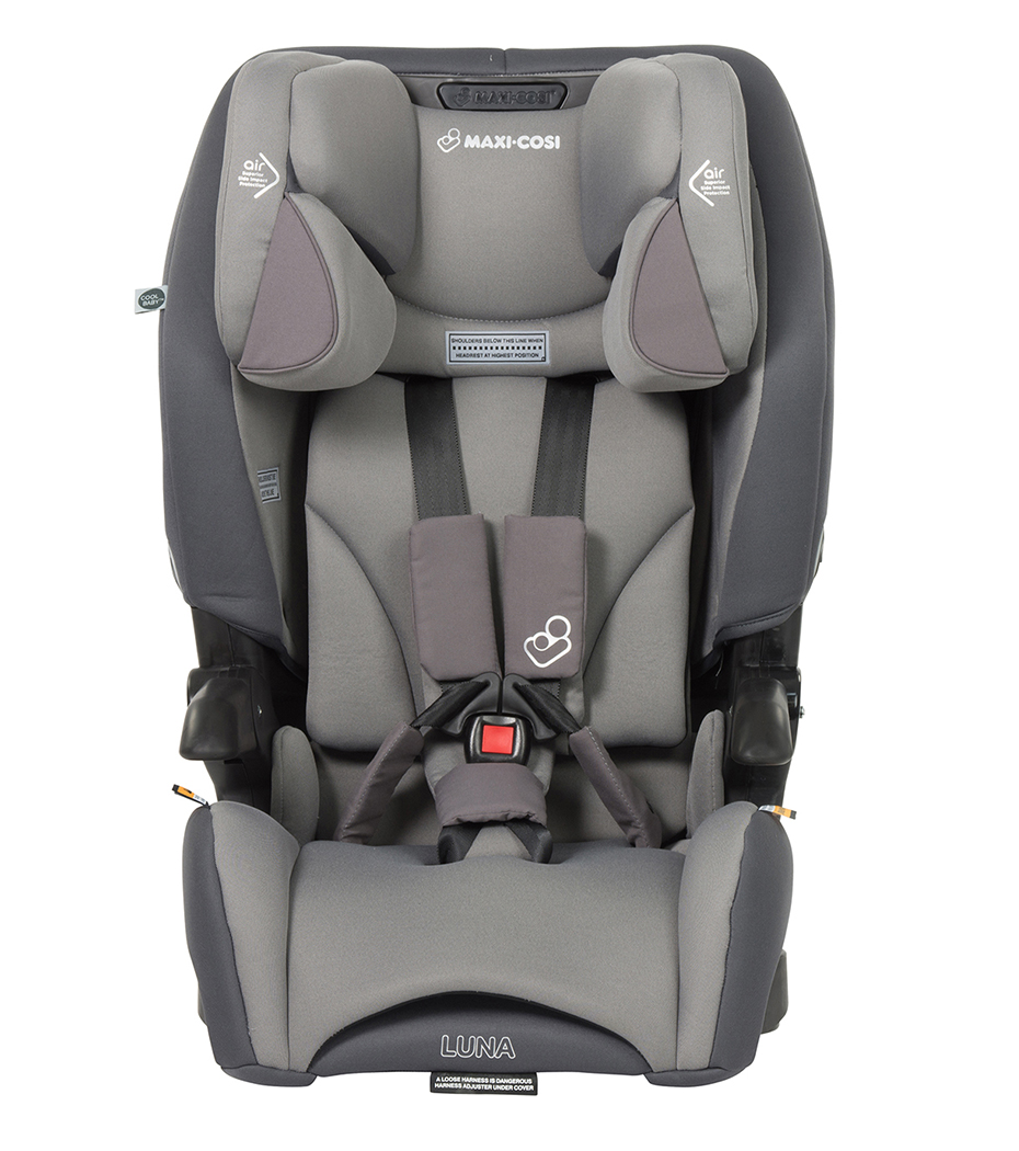 Baby Car Seats Perth | Booster Seats | Babyroad