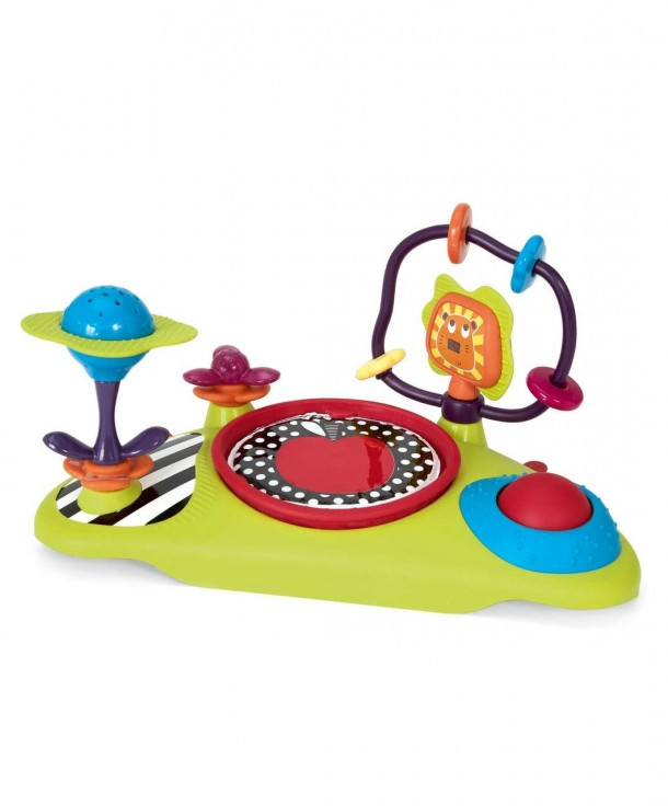 Mamas & Papas Activity Tray