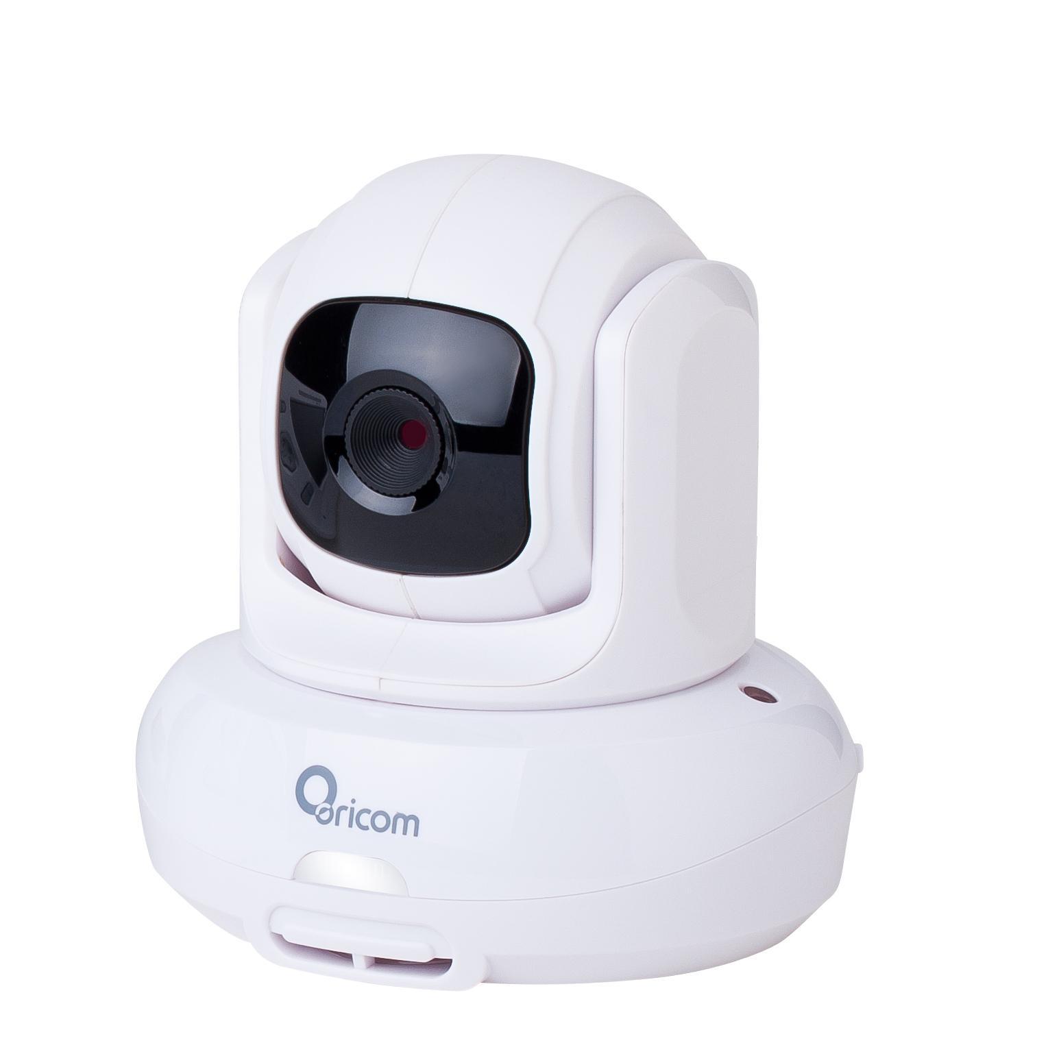 Oricom 850 Camera Unit