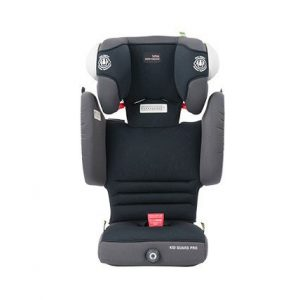 Britax Safe-n-Sound Kid Guard PRO