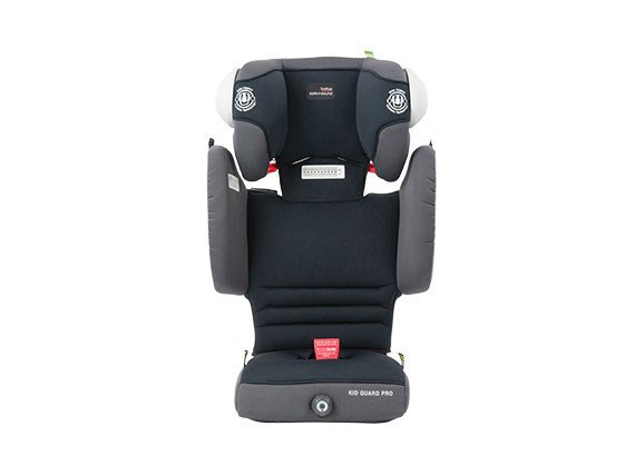 britax safe n sound car seat instructions