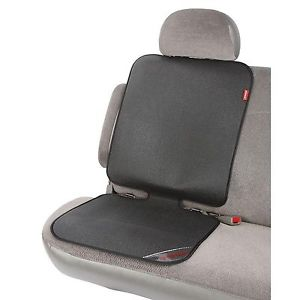 Diono Grip It Seat Protector