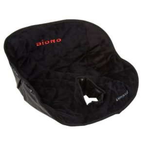 Diono Dry Seat