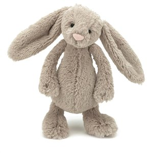 Jellycat Large Bashful Bunny