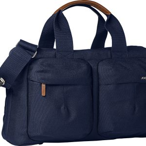 Joolz Nursery Bag