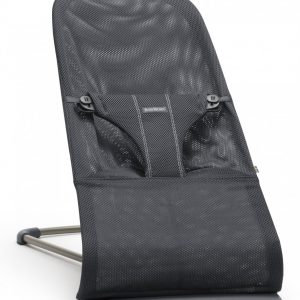 BabyBjorn Bliss Mesh Bouncer
