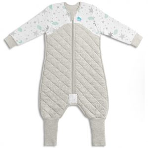 Love To Dream Sleep Suit 2.5 TOG