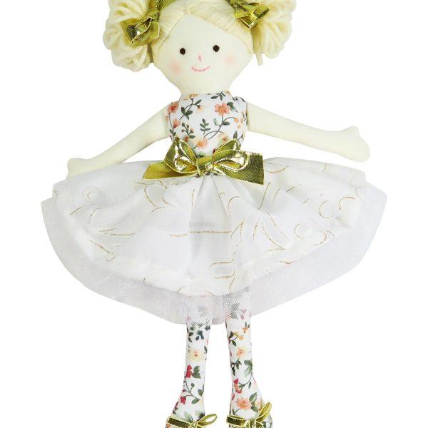 Kate Finn Imogen Rag Doll