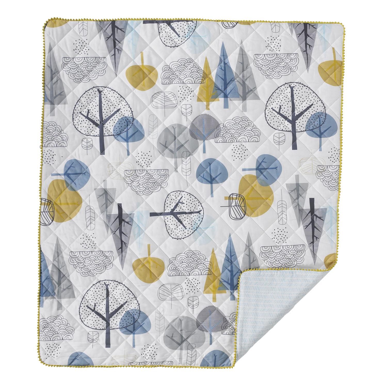 Lolli Living Woods Cot Comforter