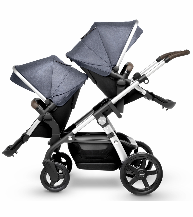 Review Babyjogger City Lite Stroller furthermore Quinny Moodd furthermore Stokke Car Seat Adapters furthermore Gucci Baby Clothes Sale moreover 140315344611467120. on combination car seat stroller