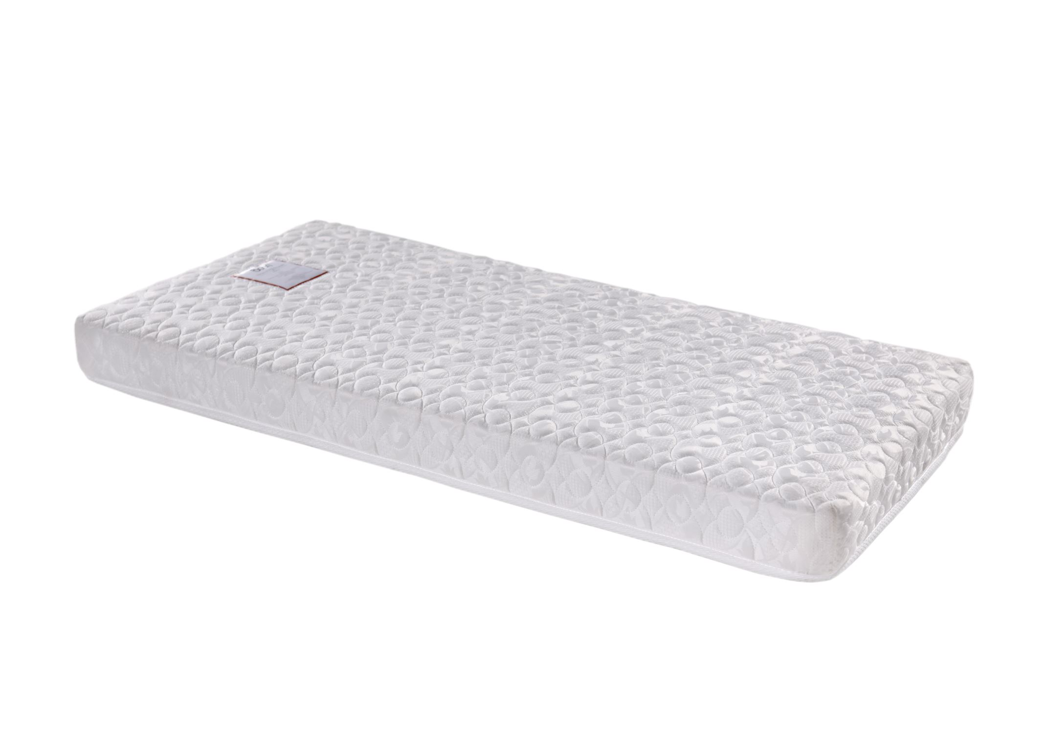 Boori Breathable Innerspring Mattress