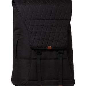 Joolz Universal Traveller Bag