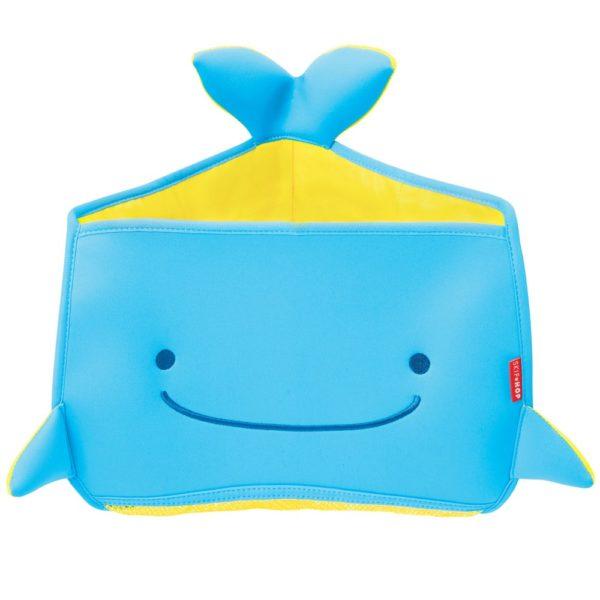 Skip Hop Moby Bath Toy Organiser
