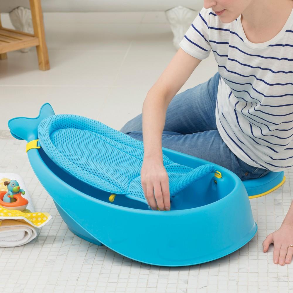 Skip Hop Moby Bath Tub - Babyroad