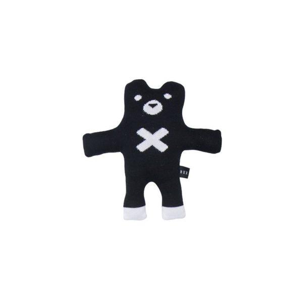 hux knit bear