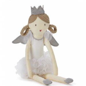 Nana Huchy Sugar Lips Fairy Princess