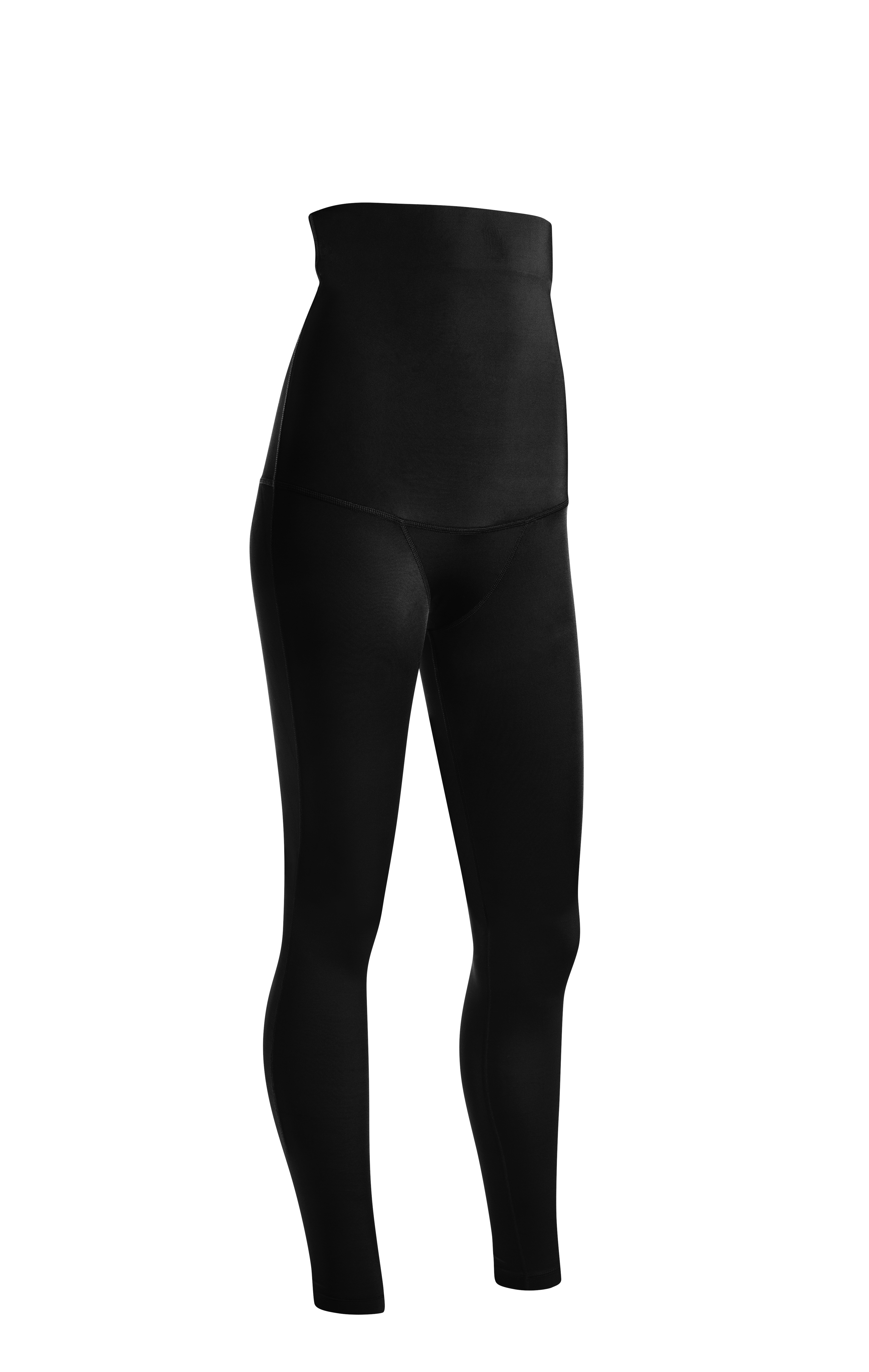 328f386b924c7 SRC Recovery Leggings | Maternity & Recovery Clothes | Babyroad