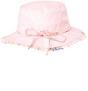 Toshi Charlotte Sun Hat