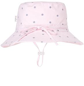 Toshi Claudine Sun Hat