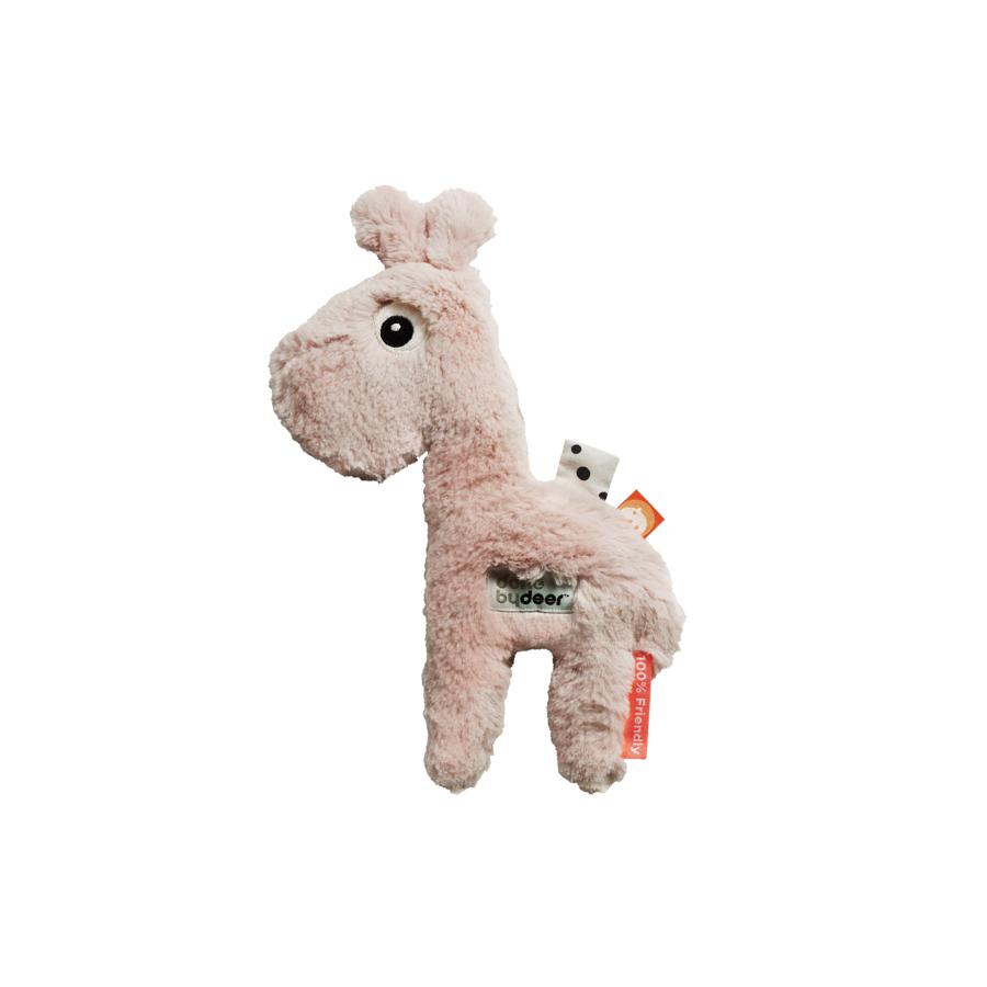 Done By Deer Raffi Cuddle Cute