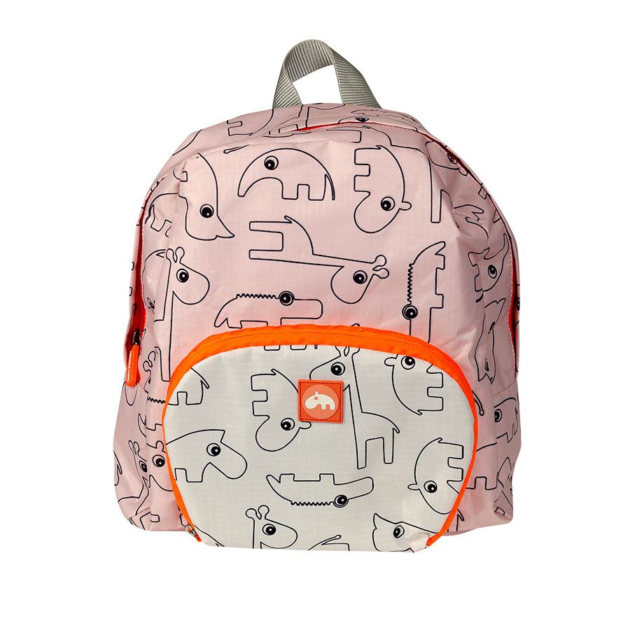 Done By Deer Powder Backpack