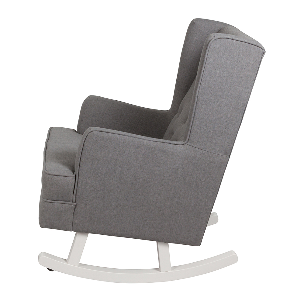 Bebe Care Regent Stone Wash Rocking Chair  sc 1 st  Babyroad & Bebe Care Regent Stone Wash Rocking Chair - Babyroad