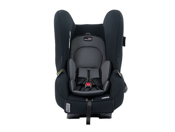 Infant Convertible Car Seats Newborn To 4 Years Archives Babyroad