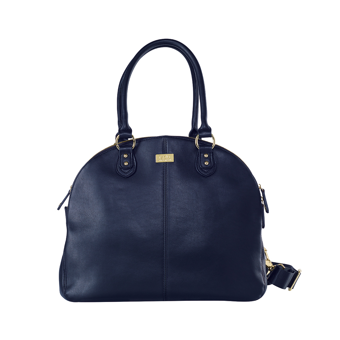 Isoki Esperance Madame Polly Nappy Bag
