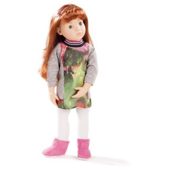Gotz Doll Happy Kidz Clara