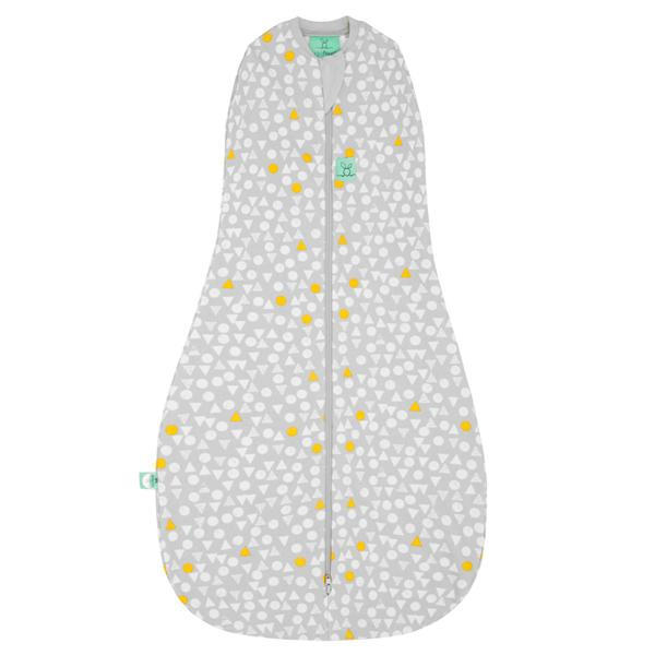 ergoCocoon Swaddle and Sleep Bag 0.2 tog