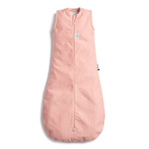 ergoPouch Jersey Sleeping Bag 0.2 tog