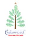 Babyroad Christmas Gift Guide