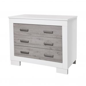 Love n Care Lucca Chest