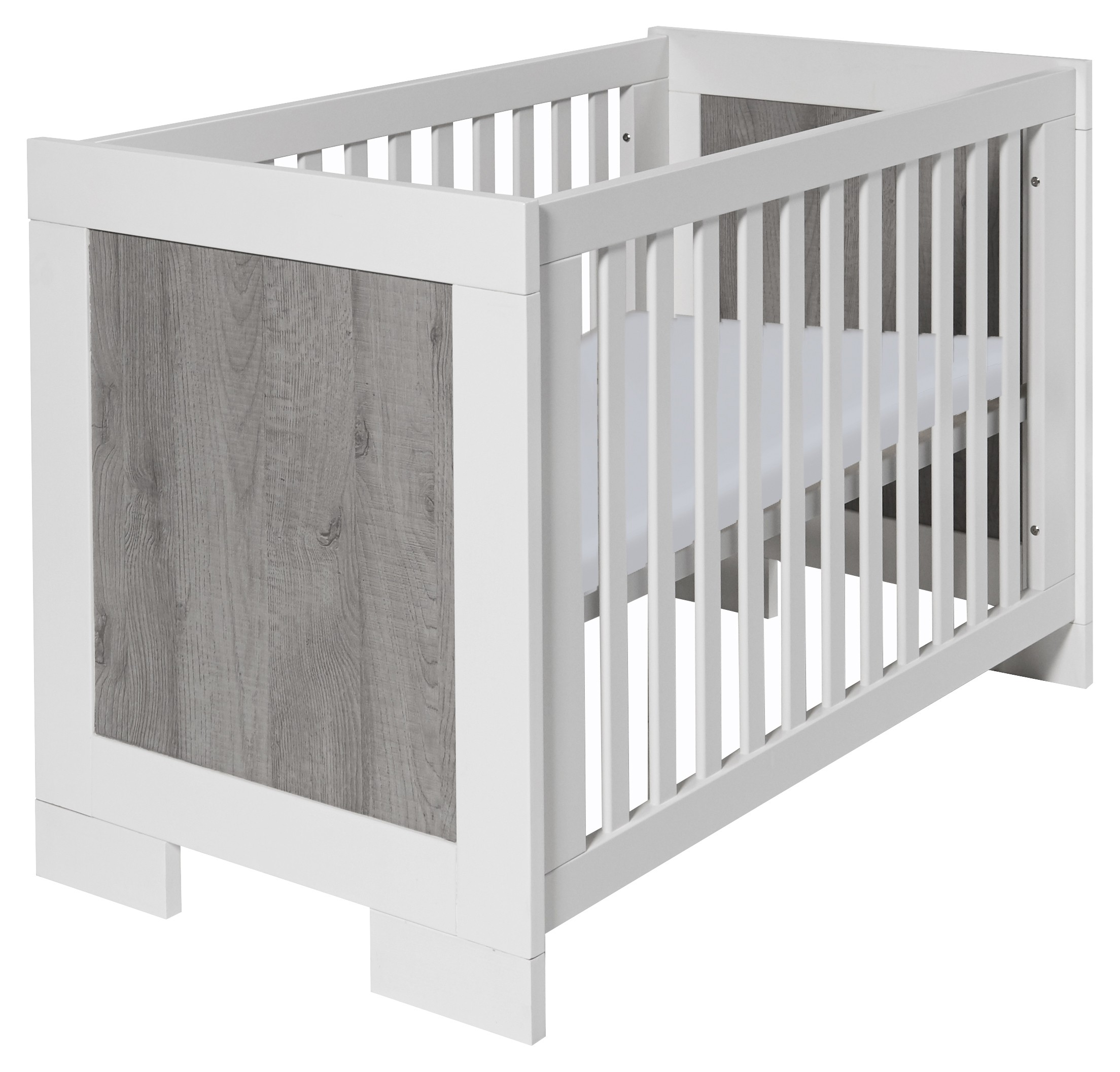 Love n Care Lucca Cot