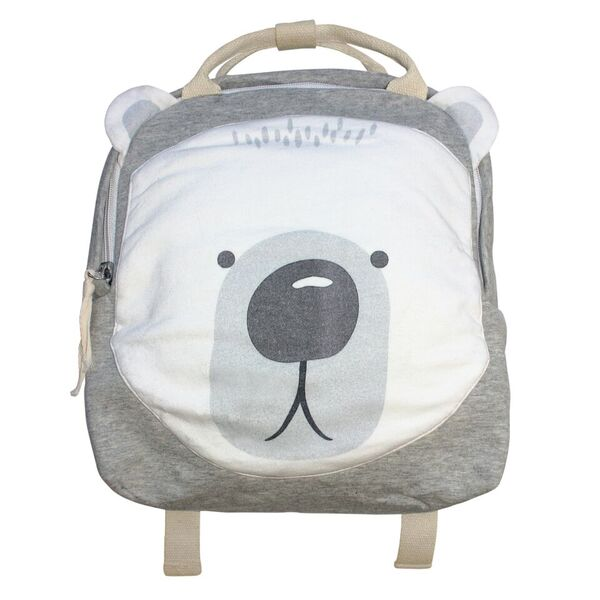 Mister Fly Bear Back Pack