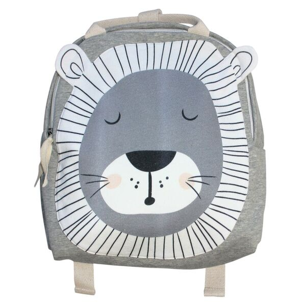 Mister Fly Lion Back Pack