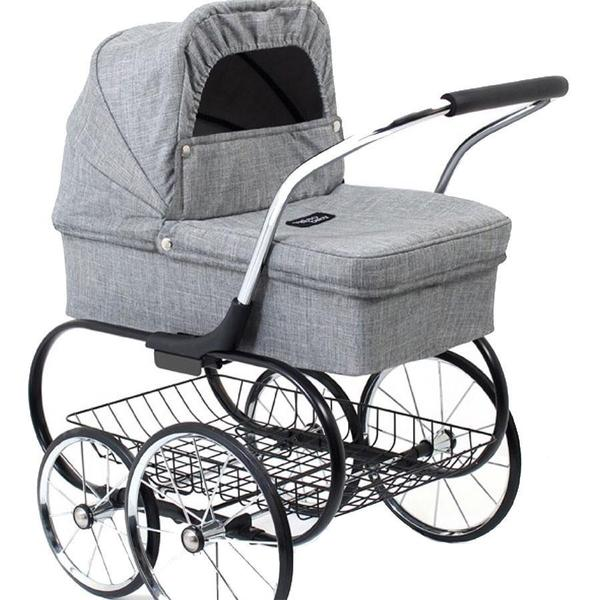 Valco Royale Doll Pram