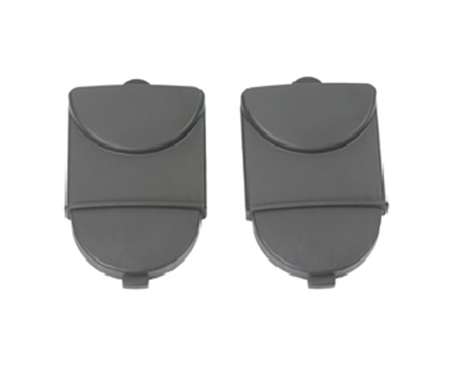 Britax Flexx Capsule Receivers