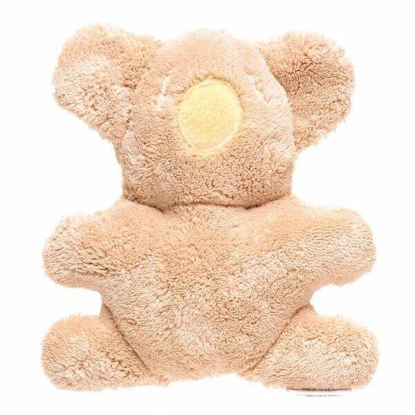 Britt Biscuit Snuggles Koala