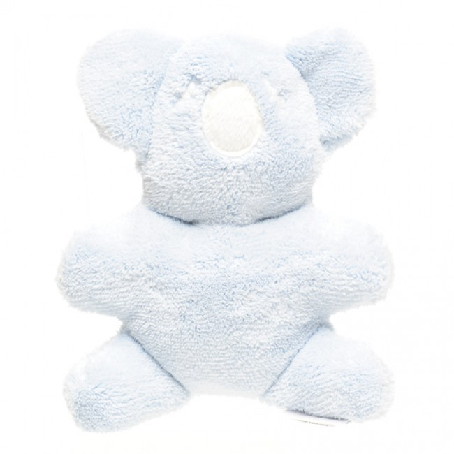 Britt Blue Snuggles Koala