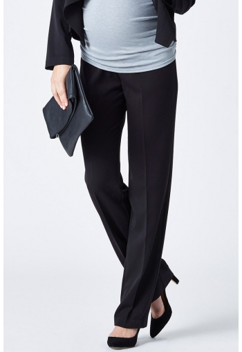 Pea in a Pod London Suiting Pant