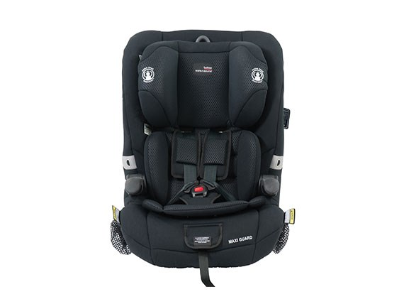 britax safe n sound maxi guard car seats capsules perth babyroad. Black Bedroom Furniture Sets. Home Design Ideas