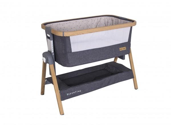 Love N Care Dreamtime Sleeper Babyroom Furniture Perth