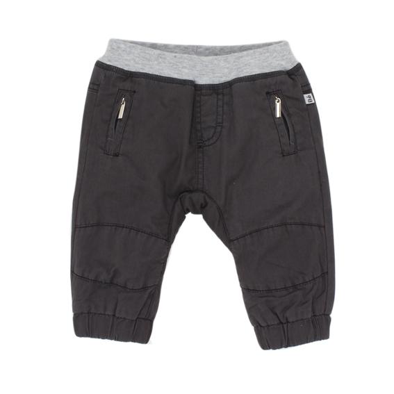 Bebe Jude Steel Lined Pant