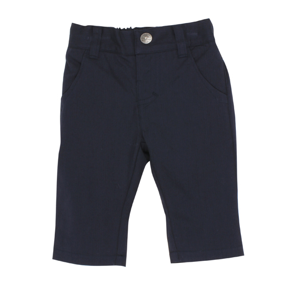 Bebe Charlie Lined Pant