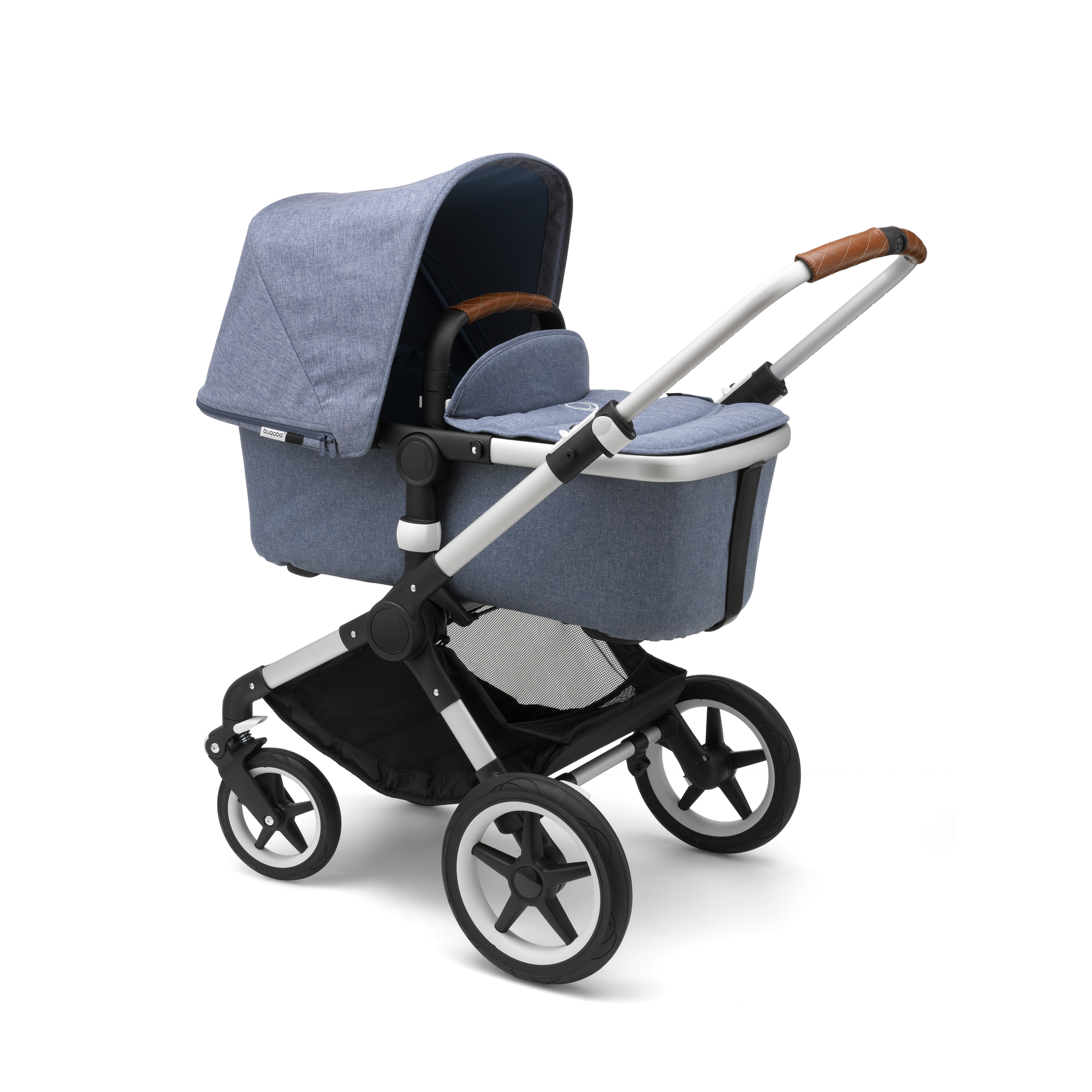 Double Pram together with Volvo Xc40 Suv Pictures Specs And Release Date together with 308153435 furthermore Justin Biebers New Look At Mtv Emas Sunday November 6 2011 furthermore 272. on baby seat